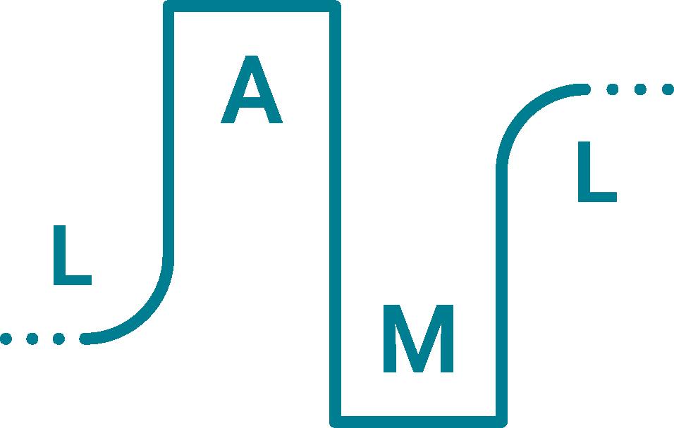 Un nouveau Logo pour notre école